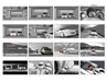 Storyboard sample-Nissan